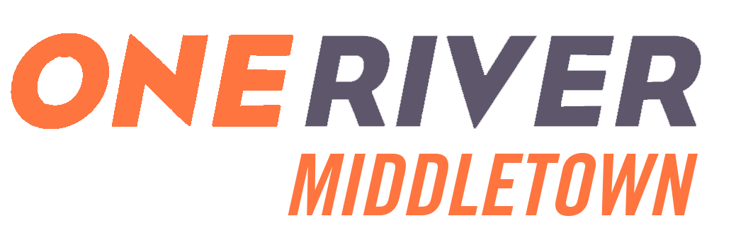 MIDDLETOWN-LOGO--2
