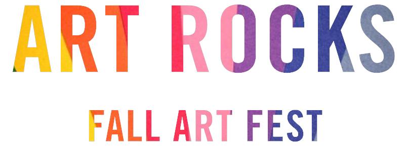 ARt-Rocks-Fall-Art-Fest